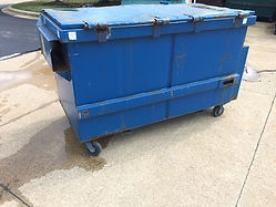 2 yard Front-load container A.JPG