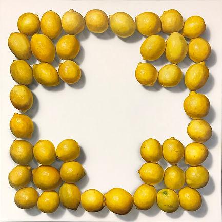 Lemon Aid.JPG