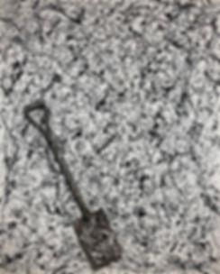 Pollock's Shovel.jpg