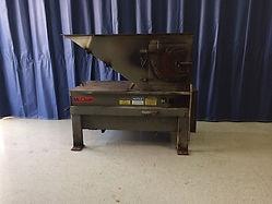 Compactor MC2 A.JPG