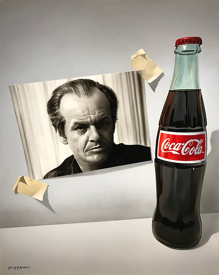 Jack-And-Coke.jpg