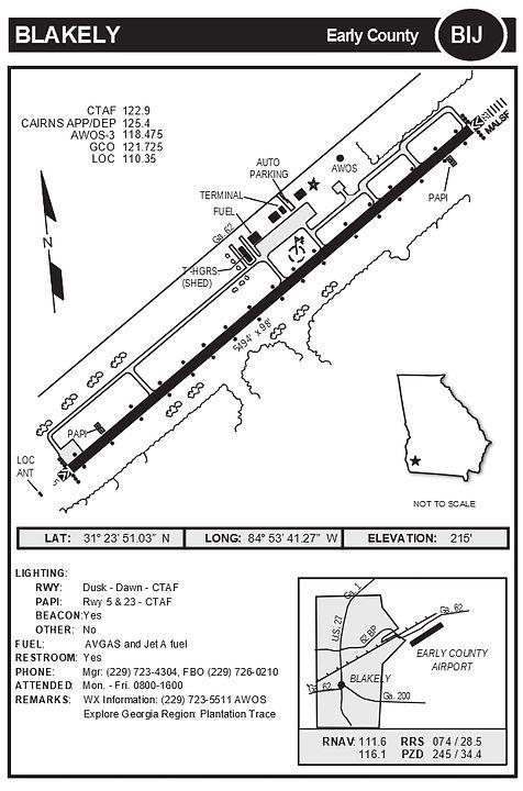 GADOT Airport Diagram.jpg