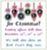 closedforchristmas&newyear JPEG border.j