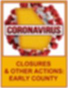 GEORGIA+CORONAVIRUS+CLOSURES-ACTION.jpg