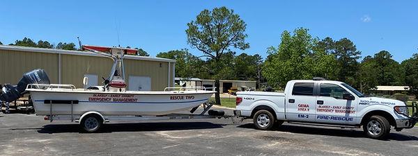 EMA-Truck-Boat.jpg