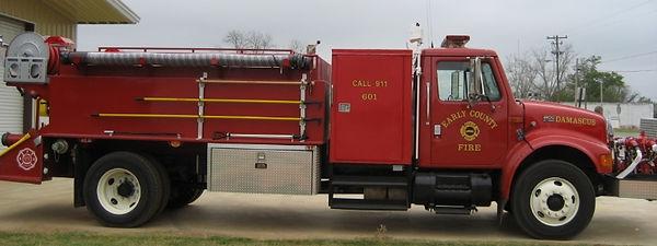 Rural Fire Truck.jpg