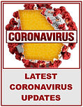 GEORGIA+CORONAVIRUS+LATEST UPDATES.jpg
