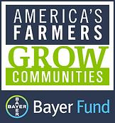 AmericasFarmersGrow-Bayer Fund.png