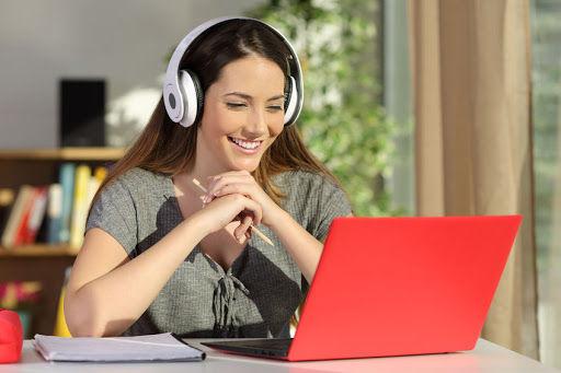 Consultas Online / Online Consultations