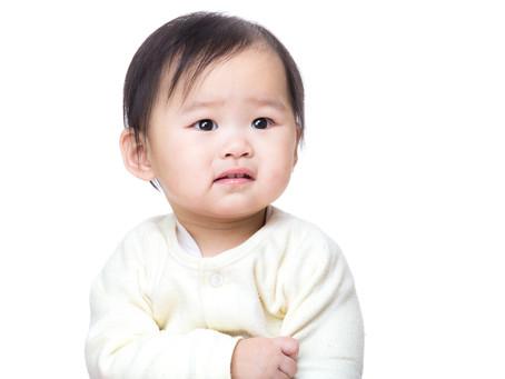 陳亦俊醫生 ~ 拆解疫苗謬誤 安心接種助防感染