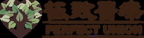 PU_logo_2.png