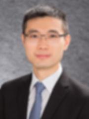 David Leung.JPG