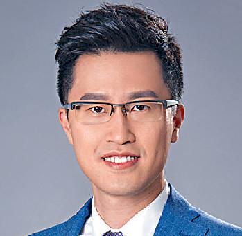 蔡文俊醫生 ~ 為生命護航——患有冠心病 能否食月餅?