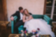 Mississippi Wedding Rentals