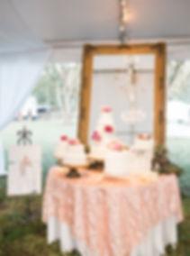 Wedding Rental Furniture in Jackson MS