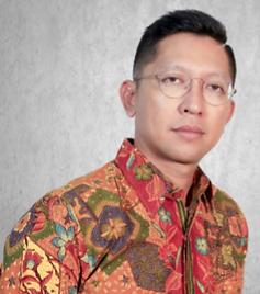 Mohamad Prapanca PT DMS Propertindo, Tbk.png