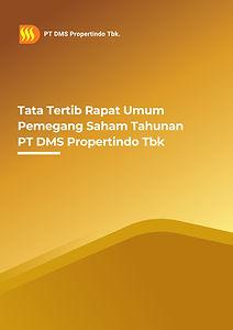 Cover_03-01.jpg