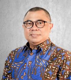 Marwadi Syahrizal Masyhur | PT DMS Propertindo Tbk.png