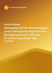 Cover_02-01.jpg