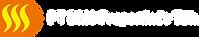 LOGO DMS 2018_03-02.png