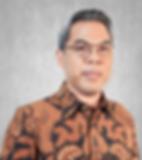 Radjasa Barkah | PT DMS Propertindo Tbk.png