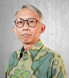 A. Bima Triyastono | PT DMS Propertindo Tbk.png