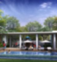 Accola Park Serpong VIEW KOLAM RENANG_2.jpg