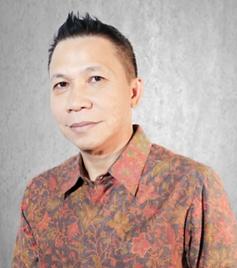David Desanan Anan Winowod.png
