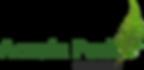 Logo ACCOLA PARK SERPONG.png