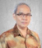 Yarsof, Ak | PT DMS Propertindo Tbk.png