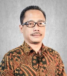 Tatang Sukmana | PT DMS Propertindo Tbk.png