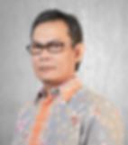 Haryadi | PT DMS Propertindo Tbk.png