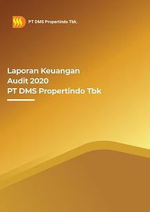 laporan keuangan audit 2020 .jpg