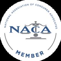 NACA_badge_medium_blue_grey_0.png