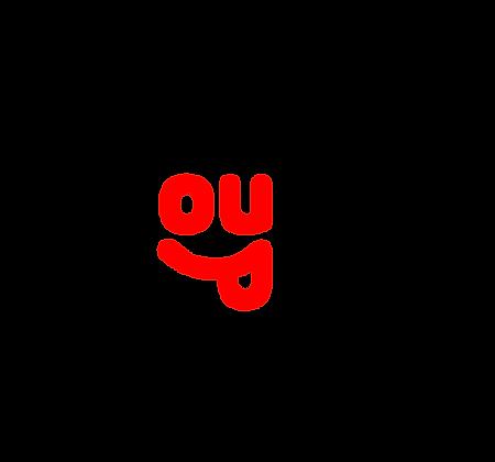 YouPPy Logo 2_YouPPy Logo-3.png