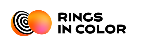 RIC-Logo-KARE-04.png