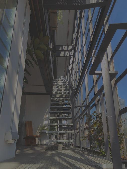 Merdiven_Soyut_edited.jpg