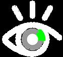 eye-03.png