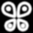 Anda_Logo-05_edited.png