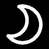 Anda_Web-Icon-02.png