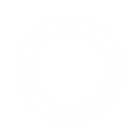 Anda_Web-Icon-01.png