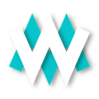 mobiWin Logo Application.png