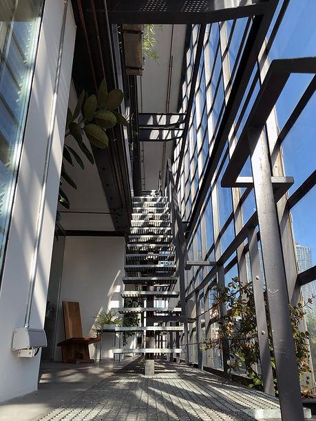 Merdiven_Soyut.jpg
