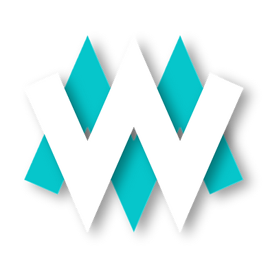 mobiWin Logo