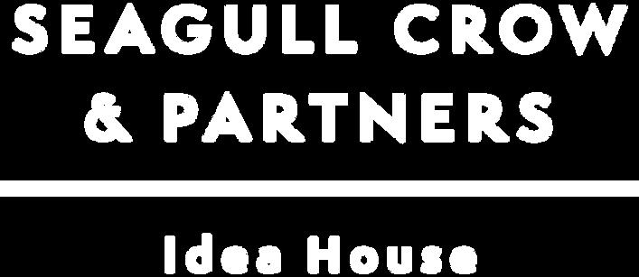 SC&P Logo-YAZI-Beyaz-06.png