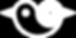SC&P Logo-03-03.png