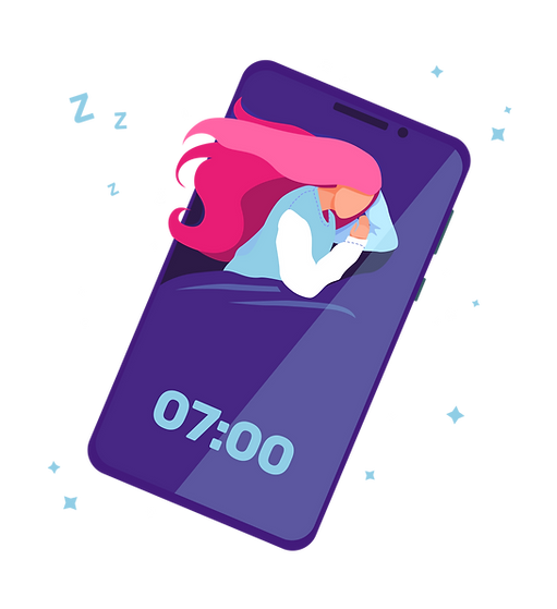 bed-time-12.png