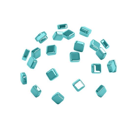 Cubes2 copy.jpg