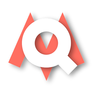 mobiQi Logo