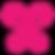 Anda_Logo-05.png